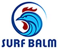 Surf Balm